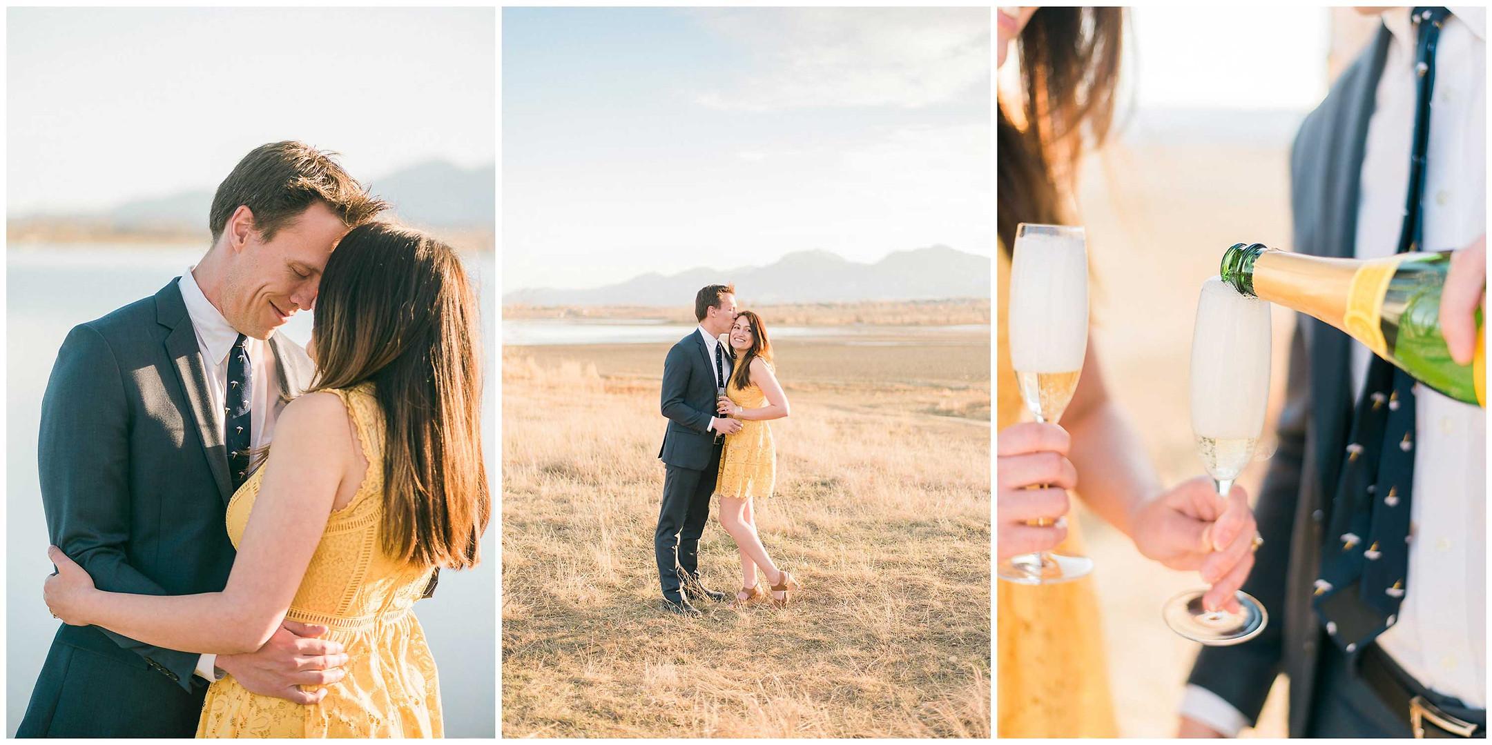 Boulder-Colorado-Engagement-Photographer