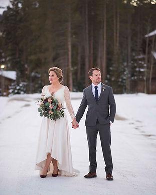 Breckenridge-Destination-Wedding-33.jpg