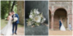 Destination-Wedding-Photographer-England