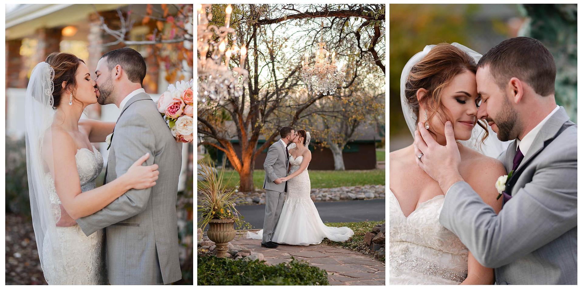 Colorado Wedding Photographer Dylan