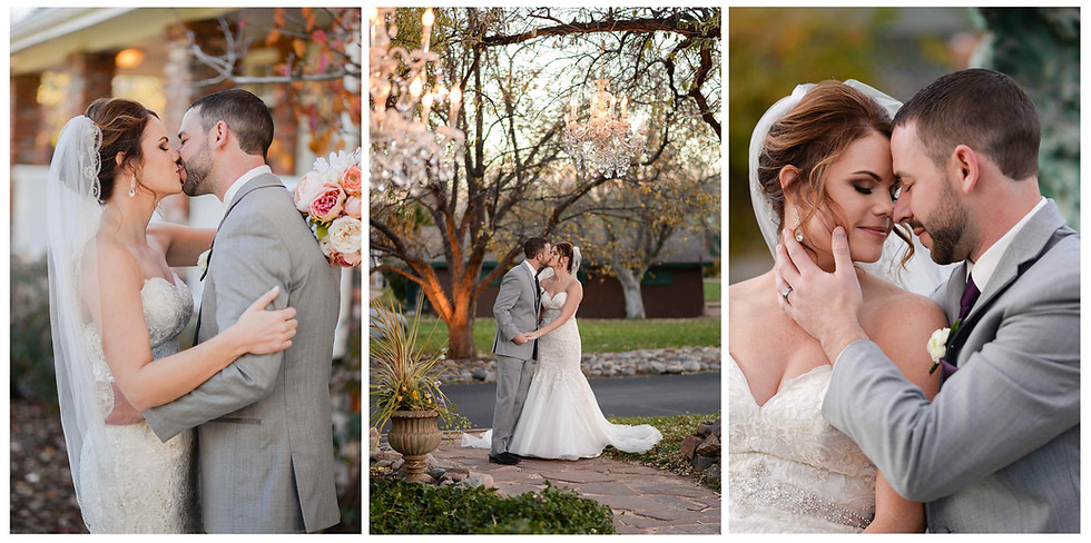 Colorado-Wedding-Photographer-Dylan.jpg