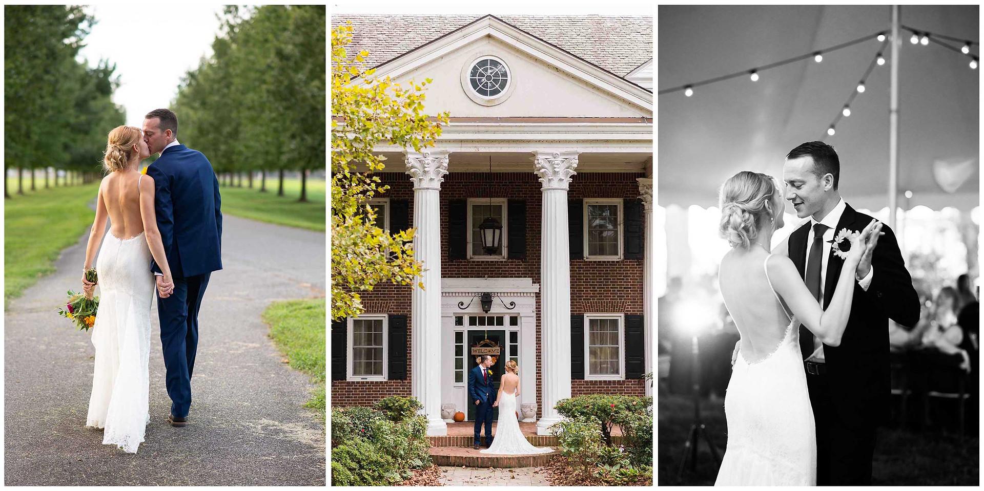 Delaware-Wedding-Photographer-Dylan.jpg
