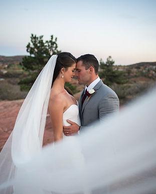 WillowRidge-Colorado-Wedding-051.jpg