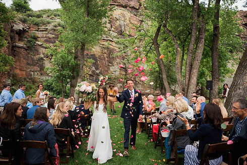 SS-Wedding-453-Small.jpg