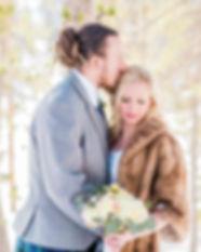 DevilsThumbRanch-Winter-Wedding-86.jpg
