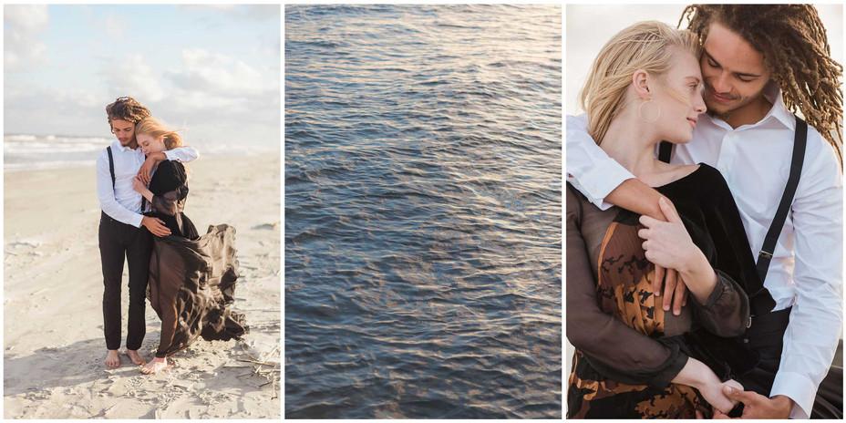 Beach-Engagement-Photographer-Dylan.jpg