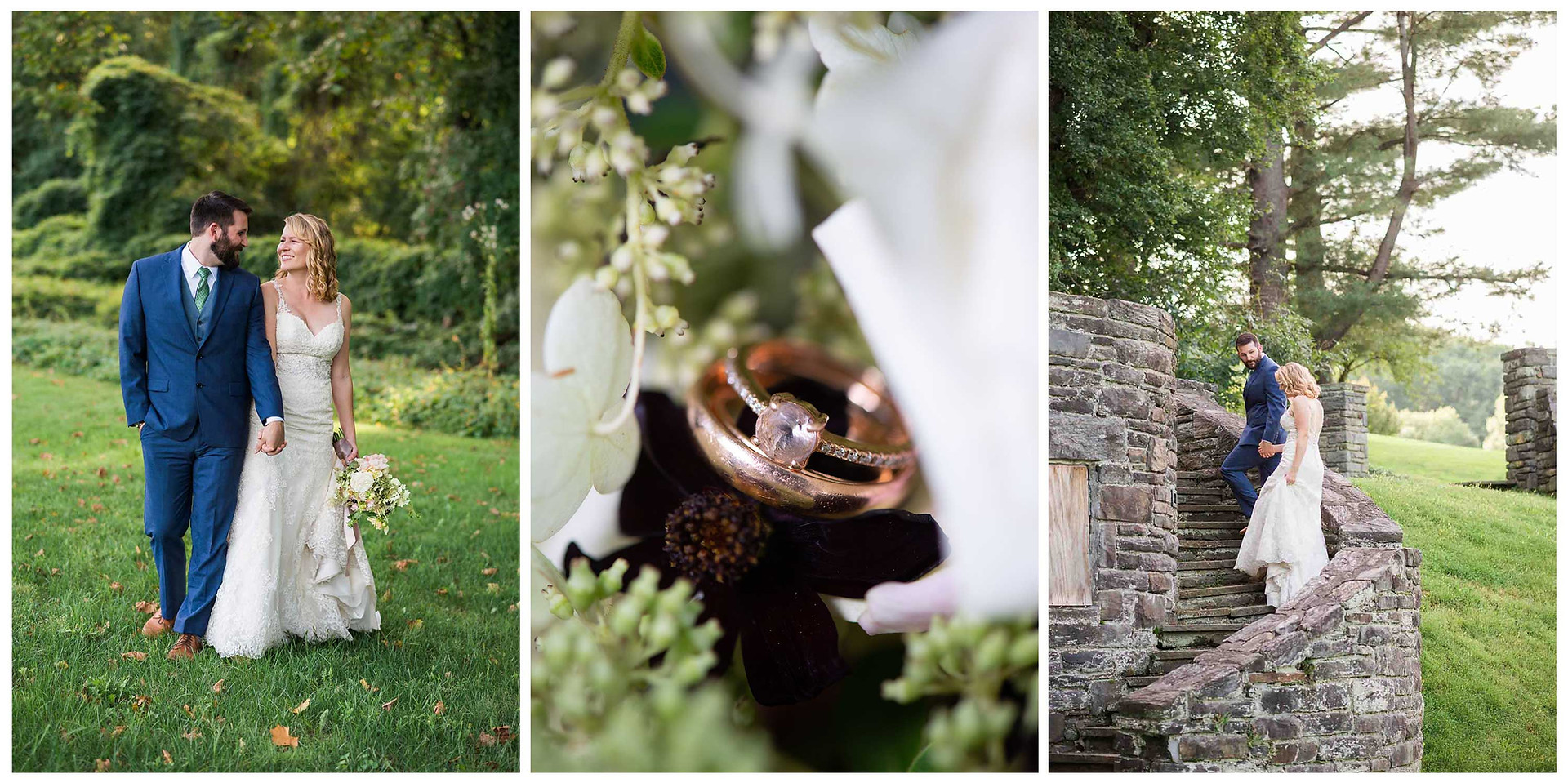 Pennsylvania-Wedding-Photographer-Dylan.