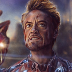 I_Am_Iron_Man - mid res.jpg