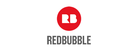 redbubble_logo_png_1158530.png