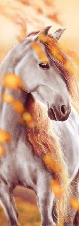 Horse_Grasslands - mid res.jpg