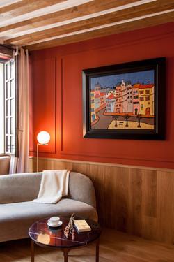 My City Corner - Suite N°3