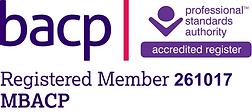 BACP Logo - 261017.png