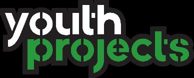 YouthProjectsLogo_edited_edited