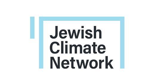 JCN Logo.png