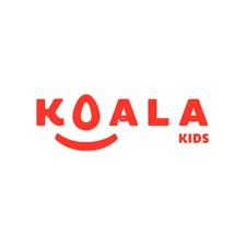 Koala Kids Logo.png