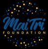 MaiTri Logo.jpg