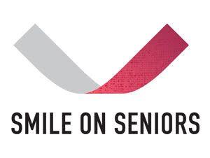 logo-sos-small-300x226