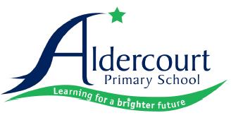 Aldercourt logo (1).png
