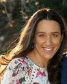 Rachel Pitt