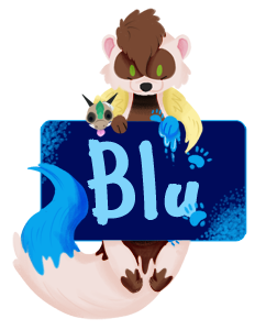 Blu_BadgePinSmall.png