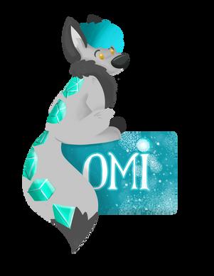 badgepin_omi3.png