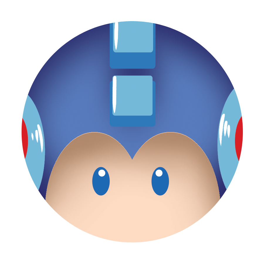 Megaman.png