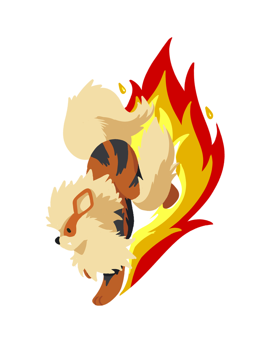 Arcanine_RB.png
