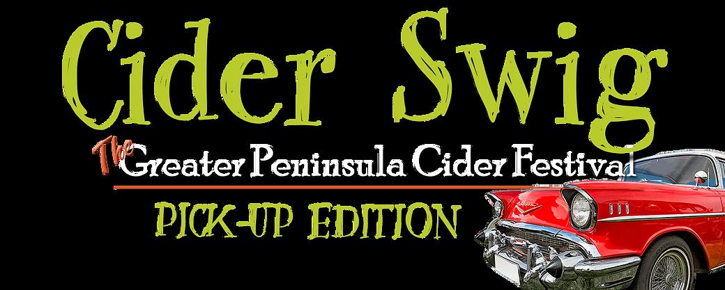 Cider Swig PICK UP Logo_NOBACK.png