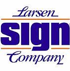 Larsen Sign.jpg