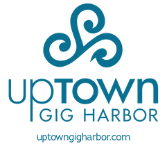 UTGH blue logo largeURL.png