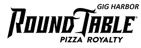 roundtable_pizza_logo_GH.png