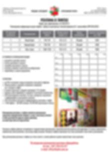 price_lift-01.jpg