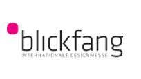 blif_logo.png