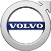 volvo-logo-scaled.png