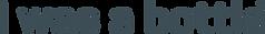 Logo_IWB_2019_Pantone_5463_U.png