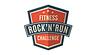 rockandrun_logo_170x96.png