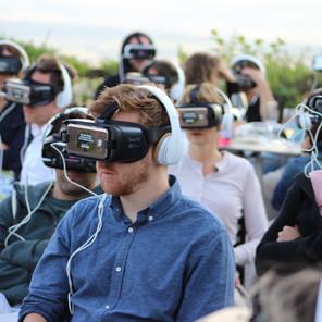 VR-Openair