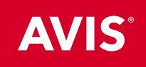 Avis_Logo_RGB.jpg