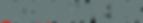 Echowerk-GmbH_Logo_Version_NoClaim_high_
