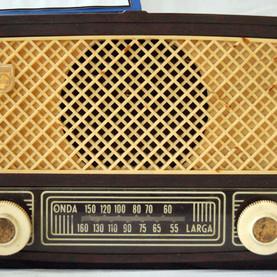 Interview Radio1