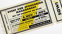 Event und Sponsoring Management_ticket.p