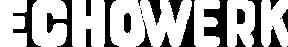 echowerk Logo klein