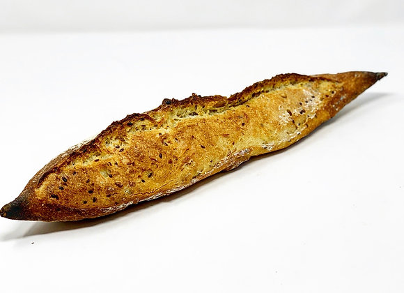 BaguetteTradition Graines