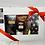 Thumbnail: Kit fabrication Le ROYAL