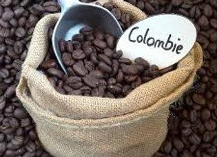 Céfé Colombie