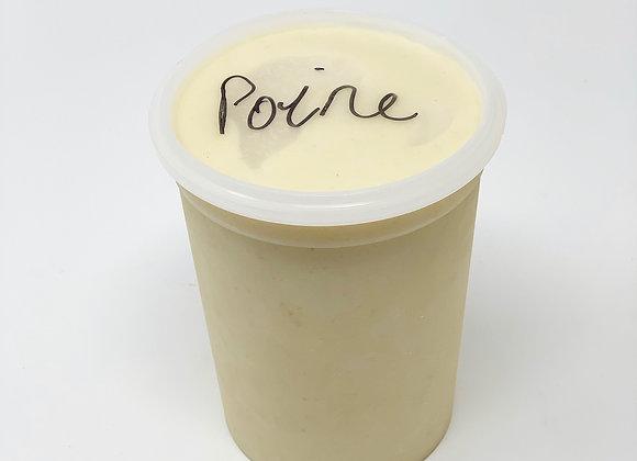 Sorbet Poire