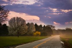 2015_0417_SunsetOnBayviewRd-1.png