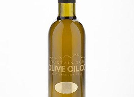 White Truffle Oil - 375ml