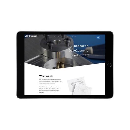site_antech_solutions.jpg