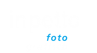 logo_inpetto_2018_wit.png